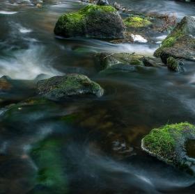 Vodní kamení