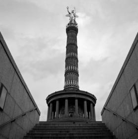Berlínská klasika