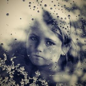 Neplač malá