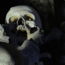 čekání na Hamleta