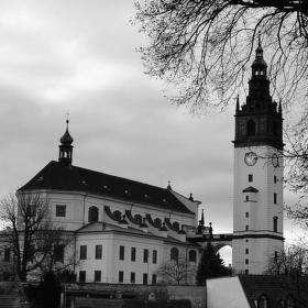 katedrále sv. Štěpana čeká