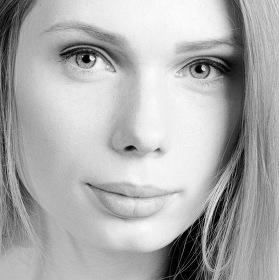 Rebeka I.