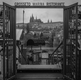 Grosseto Marina Ristorante
