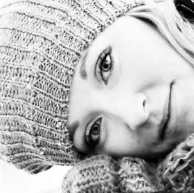 zimní H.
