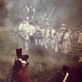 Bitva u Lovosic