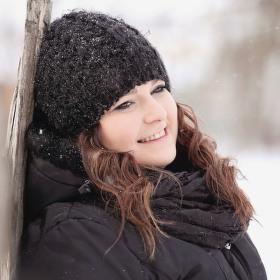 Zimní Jitka