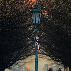 KAMPA LAMPA