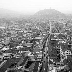 Quito II
