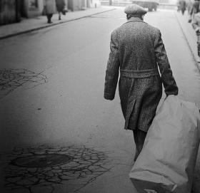 Streetfoto