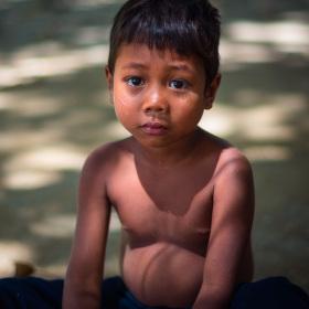 Filipínec