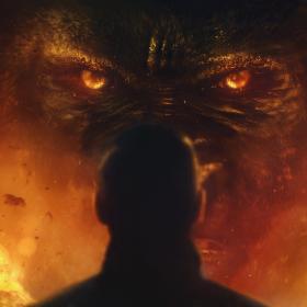 The Kong