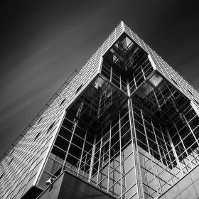 Hilton Praha