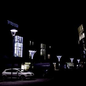 noc v centre