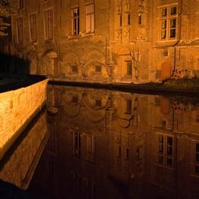 noc v Bruggach