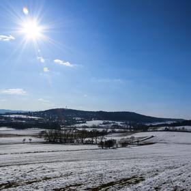 Řepická panoramata