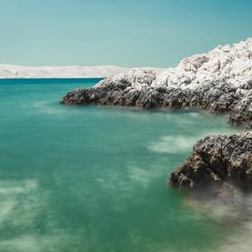 Kouzelné moře