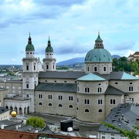 Salzburg III