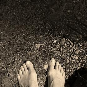 Moje pláž
