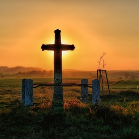 Večerní modlitba