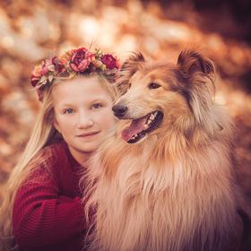 Lassie