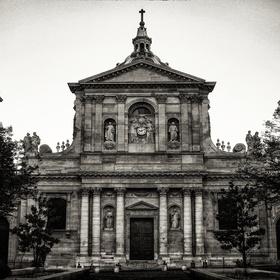 Sorbona