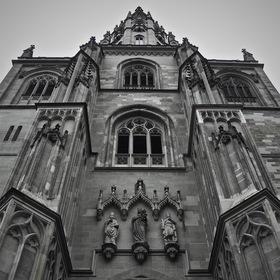 Kostnický Münster