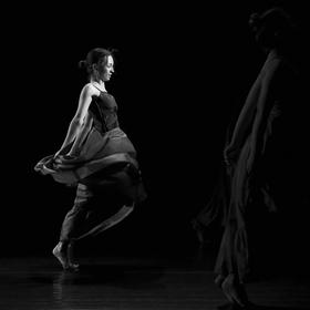 Tančit...