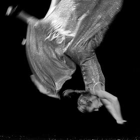 Tanec a tanec