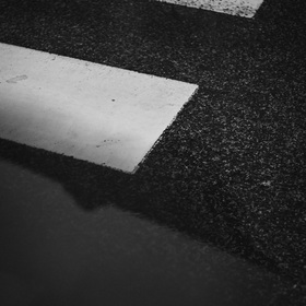 crossroads.