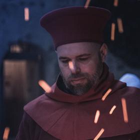 Kardinál
