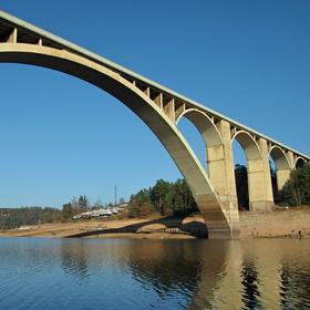 Podolský most-13m...