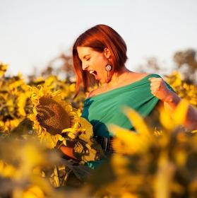 slunečnicová2
