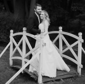 Braškova svatba