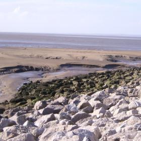 Anglické moře