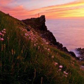 Cornwallské pohledy 4...