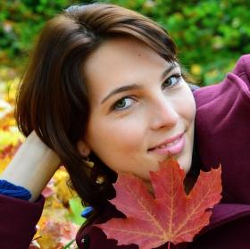 ...podzimní...Karin...