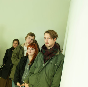 Obrázek výstavy