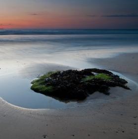Cornwallské pohledy 6...