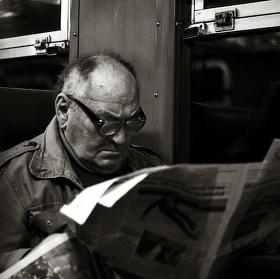 Z Pikovic vlakem