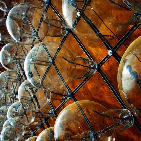 Edisonova dílna