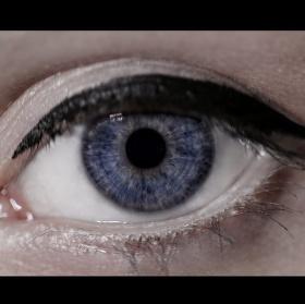 Juli´s eye