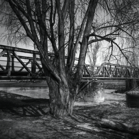 Strážce mostu