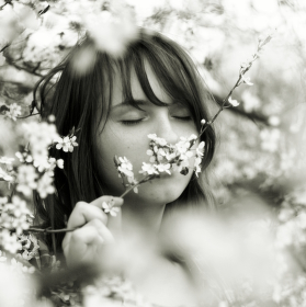 Jarní sen