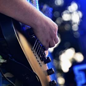 ..Guitar..