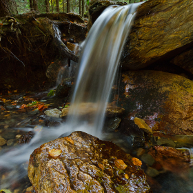 Voda živá-neživá