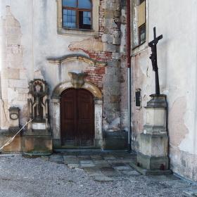 Kostel Sv. Gothada