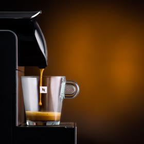 Nespresso #2