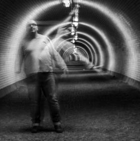 Žižkovský tunel