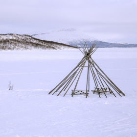 Severni Laponsko