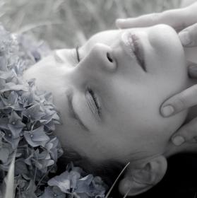 dreaming Lenka